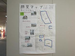 mimasaka2020-22.jpg