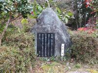 fuefuki-k11.JPG