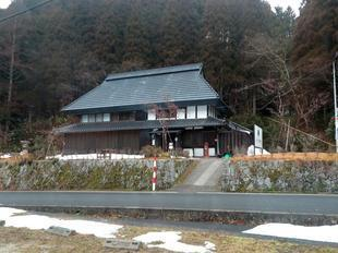 kagamino-b2021-1.jpg