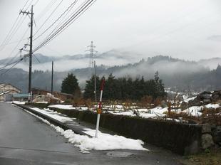 kagamino-b2021-3.jpg