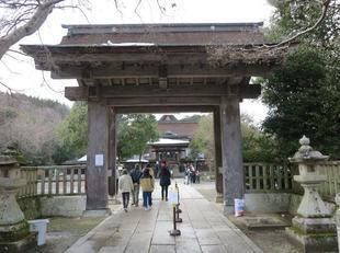 nakayama2021hatumoude10.jpg