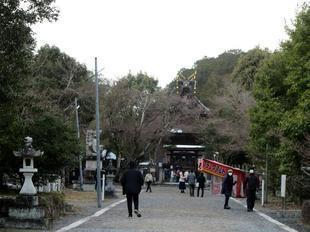 nakayama2021hatumoude15.jpg