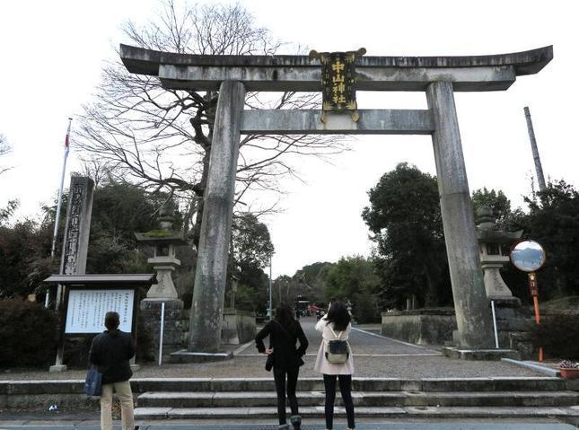 nakayama2021hatumoude16.jpg