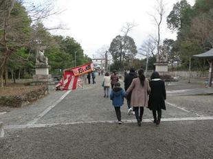 nakayama2021hatumoude3.jpg