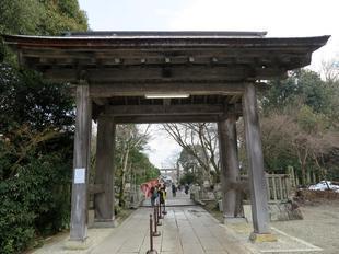 nakayama2021hatumoude4.jpg