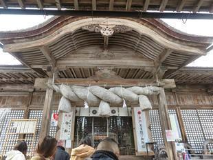 nakayama2021hatumoude5.jpg