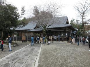 nakayama2021hatumoude8.jpg