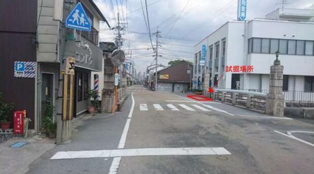 okina-01.jpg