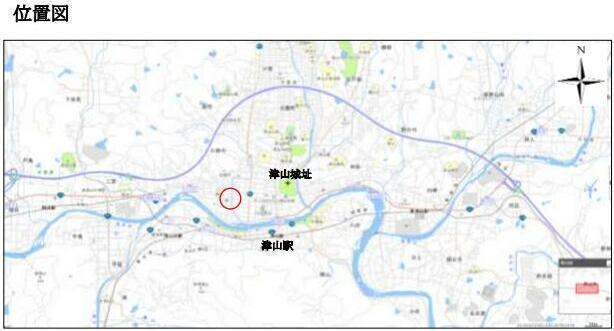 okina-5.jpg