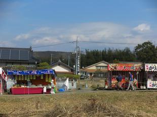 fukuriki2021-24.jpg