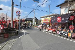 fukuriki2021-3.jpg