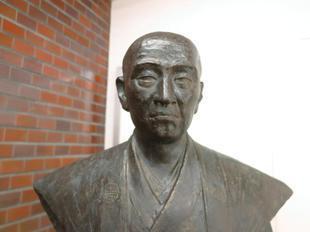 houkoku-b1.jpg
