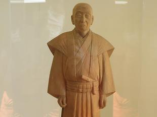 houkoku-mokuzou.jpg
