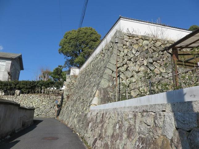 houkoku-onegoya16.jpg