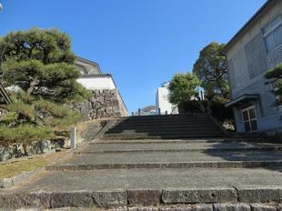 houkoku-onegoya3.jpg