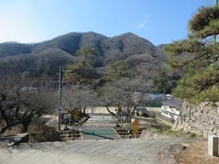 houkoku-onegoya4.jpg