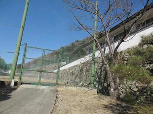 houkoku-onegoya6.jpg