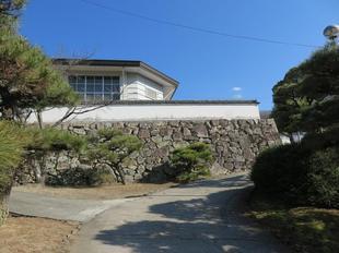 houkoku-onegoya9.jpg