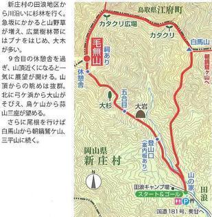 kenashi1.jpg