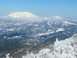 kenashiyama-fuyu1.jpg