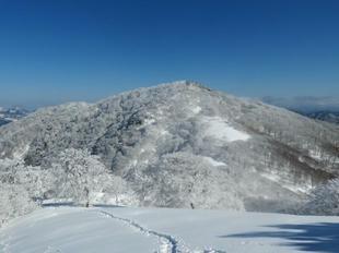 kenashiyama-fuyu2.jpg