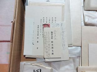 tanaka-jihei24.jpg