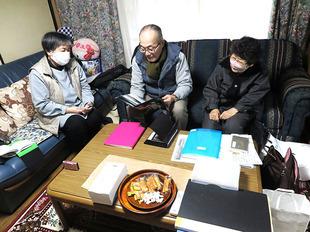tanaka-jihei29.jpg