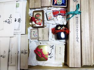 tanaka-jihei6.jpg