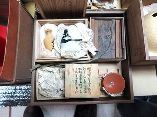 tanaka-jihei8.jpg