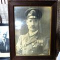 日露戦争日本海海戦の副官・田中治平