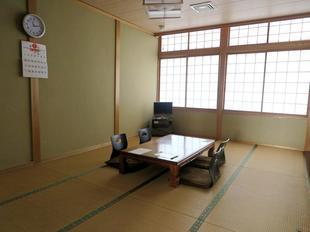 yanahara-g-13.jpg