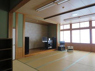 yanahara-g-18.jpg