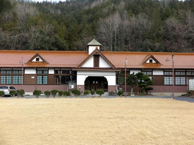 yanahara-g-2.jpg