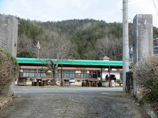 yanahara-g-4.jpg