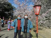 2021-3-27sakura-open15.jpg