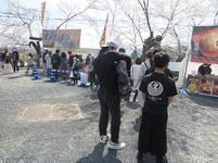 2021-3-27sakura-open25.jpg