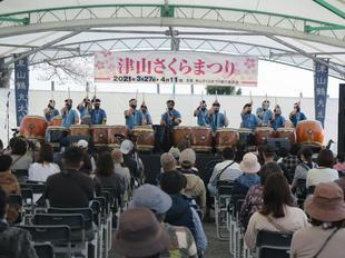 2021-3-27sakura-open30.jpg