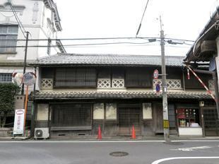 2021jyosaihinameguri4.jpg