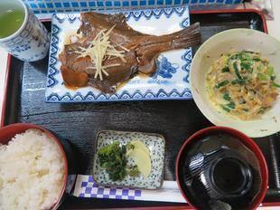 daikonzushi30.jpg