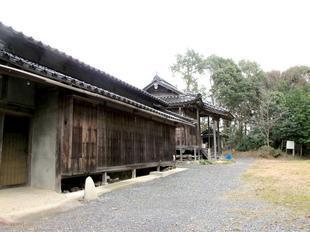 hashitayama_j4.jpg