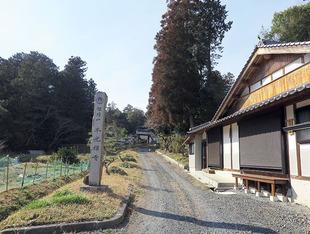 honkouji21-3-1.jpg