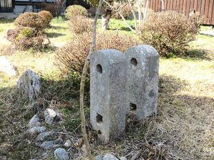 honkouji21-3-24.jpg