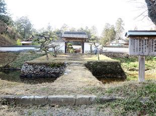 honkouji21-3-3.jpg