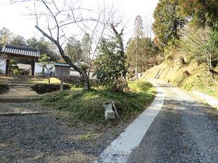 honkouji21-3-4.jpg