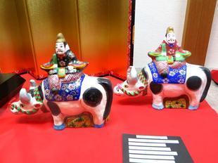 jyotohina2021-12.jpg