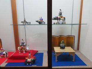 jyotohina2021-14.jpg