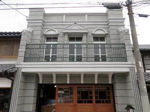jyotohina2021-2.jpg