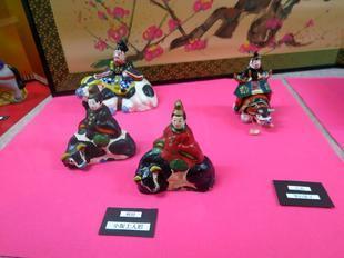 jyotohina2021-21.jpg