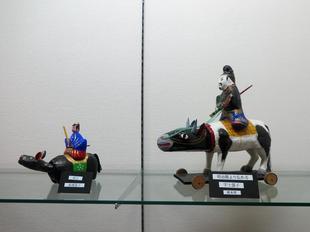 jyotohina2021-22.jpg