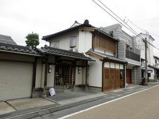jyotohina2021-3.jpg